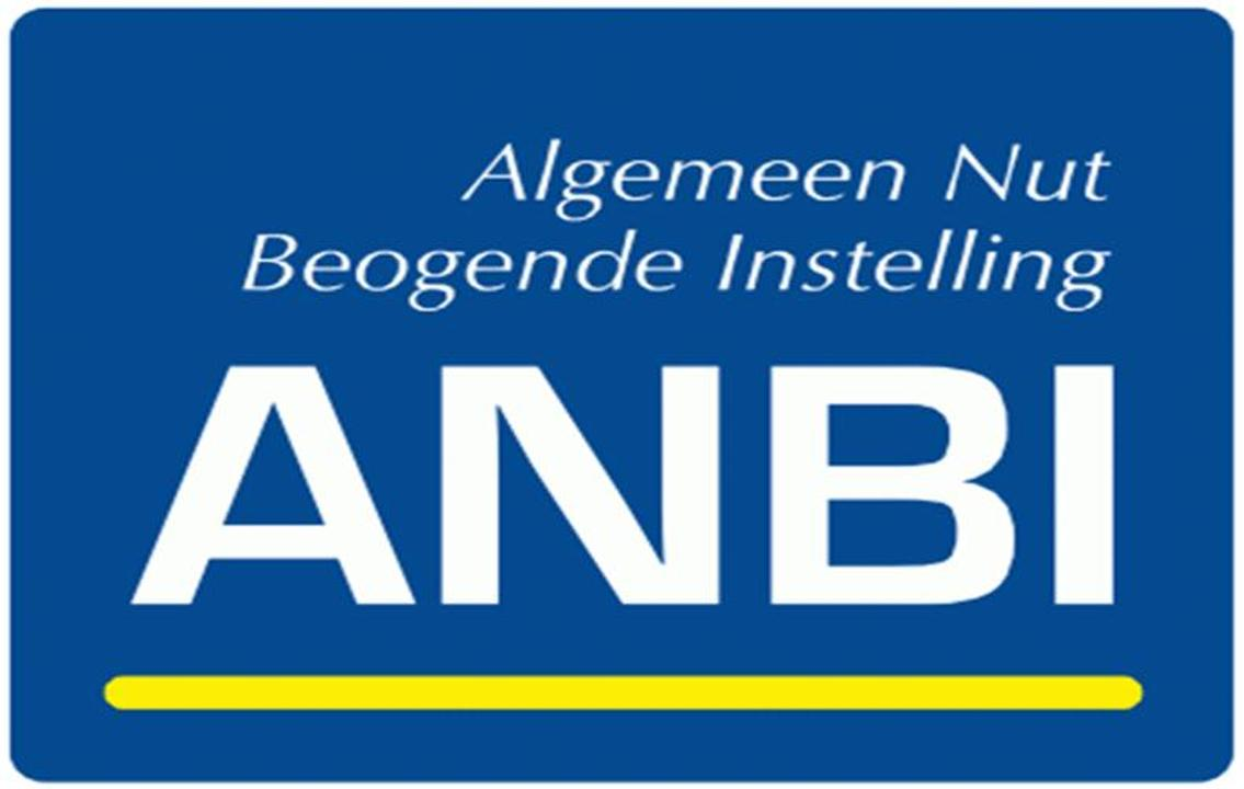 ANBI-Logo[1]